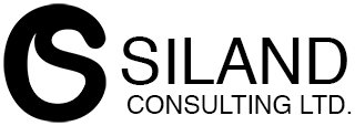 Siland Consulting Ltd.